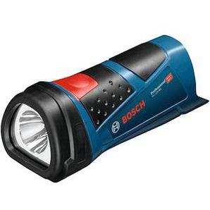BOSCH GLI 12V-80 Professional Taschenlampe 12,0 V