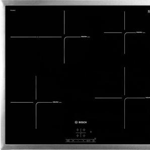 BOSCH Induktions-Kochfeld PIF645BB1E, schwarz
