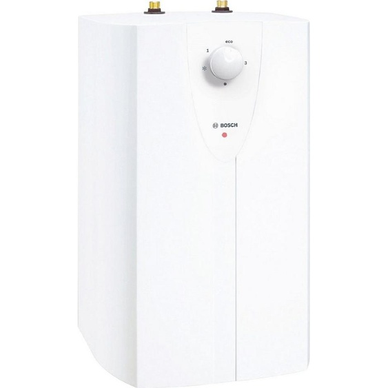 BOSCH Kleinspeicher »TR2500TO 10T«, (max85°C) (1-St)