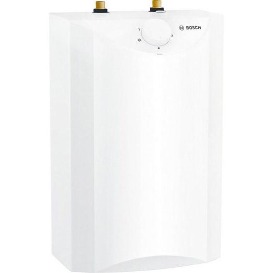 BOSCH Kleinspeicher »TR2500TO 5T«, (max85°C) (1-St)