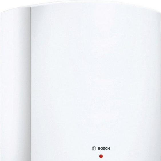 BOSCH Kleinspeicher »TR3500T 15B«, (max75°C) (1-St)