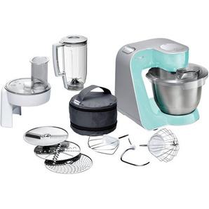 Bosch Küchenmaschine MUM58020 1000W