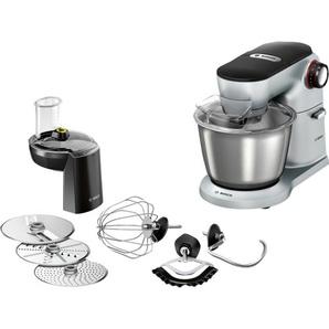 Bosch Küchenmaschine MUM9D33S11