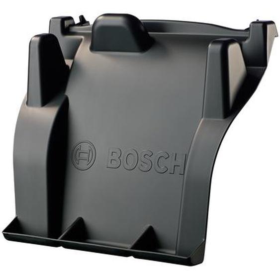 Bosch MultiMulch für Akku-Rasenmäher Rotak 34/37/34 LI/37 LI