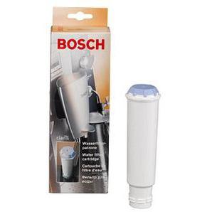 BOSCH/Siemens TCZ6003 Wasserfilter