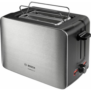 BOSCH  Toaster ComfortLine TAT6A913