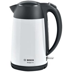 Bosch TWK3P421 Wasserkocher Design Line
