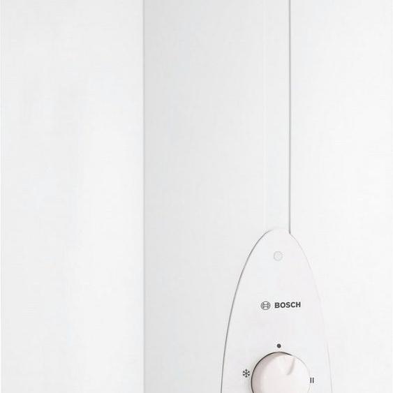 BOSCH Übertischspeicher »TR 1500TO 5 B«, (max85°C) (1-St)