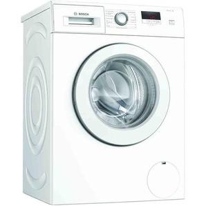 BOSCH WAJ28022 Serie 2 Waschmaschine, Frontlader