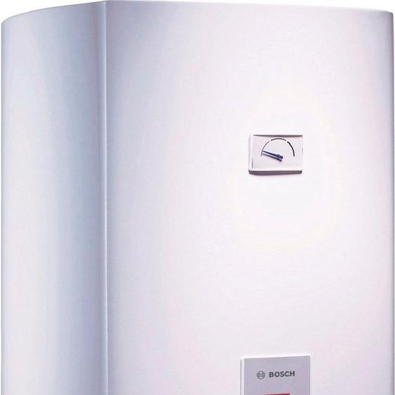 BOSCH Wandspeicher »TR3500T 100B«, (max85°C) (1-St)