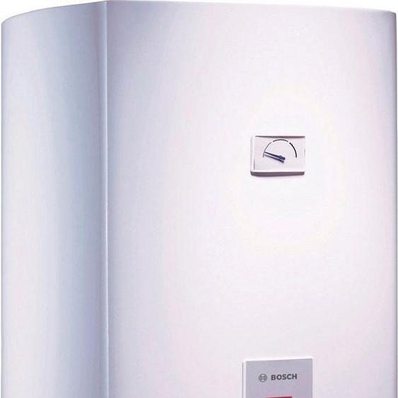 BOSCH Wandspeicher »TR3500T 50B«, (max85°C) (1-St)