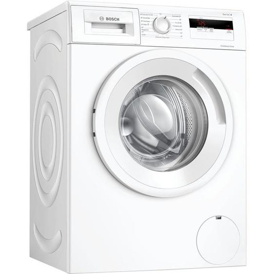 BOSCH  Waschmaschine 4 WAN280A2, Energieeffizienzklasse A+++