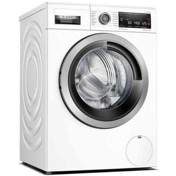 BOSCH WAX28M42 Serie 8 Waschmaschine