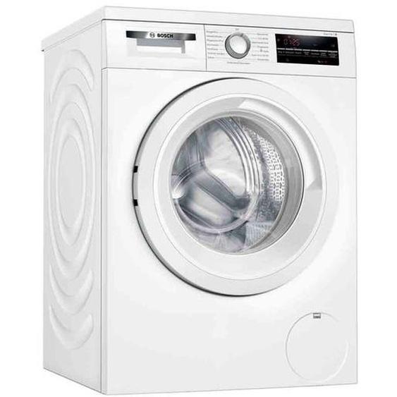 BOSCH WUU28T20 Serie 6 Waschmaschine, unterbaufähig