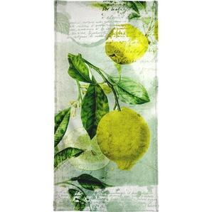 Botanic 1 - Handtuch