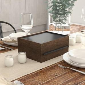 Sortimentskasten Stowit aus Holz
