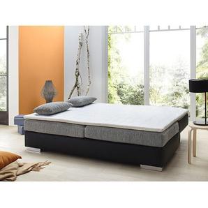 schlafsofas aus kunstleder preisvergleich moebel 24. Black Bedroom Furniture Sets. Home Design Ideas