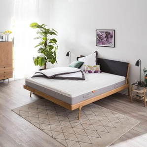 Boxspring-Wendematratze Smood Select