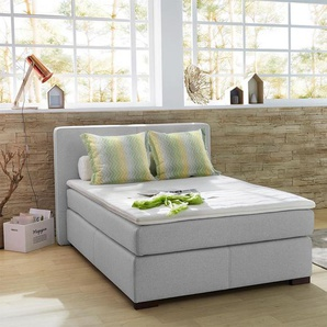 betten aus holz preisvergleich moebel 24. Black Bedroom Furniture Sets. Home Design Ideas
