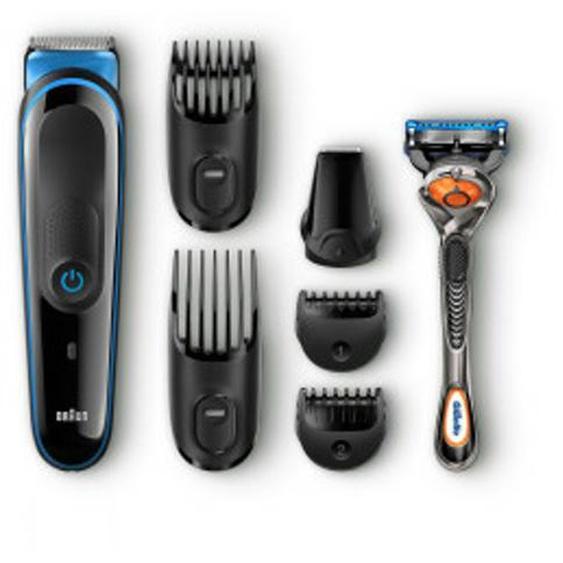 Braun MultiGroomingKit MGK 3045