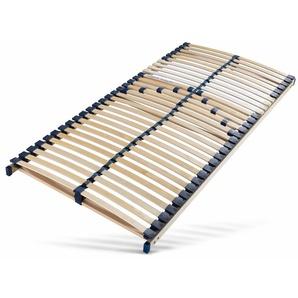 Breckle Lattenrost »Manao Fix 30 Leisten«, 1x 90x200 cm, bis 100 kg