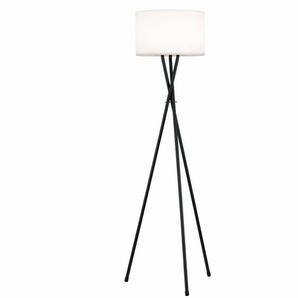 Breene 160 cm LED Tripod-Stehlampe