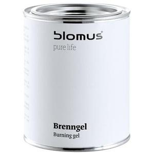Brenngel-Dose (Set of 3)