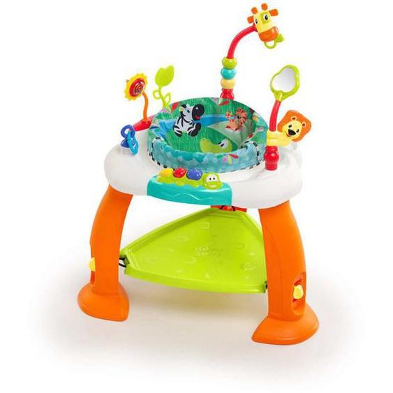 Bright Starts Hopser Bounce Bounce Baby K60245