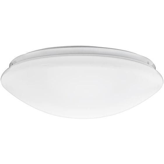 Brilliant LED-Deckenleuchte Fakir