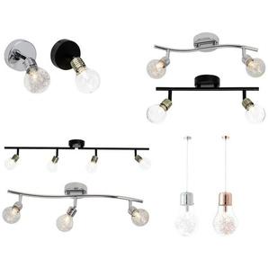 Brilliant LED Leuchte Bulb