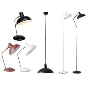 Brilliant Leuchte Hampthon