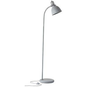 Brilliant Leuchten Stehlampe »JESPER«, 1-flammig