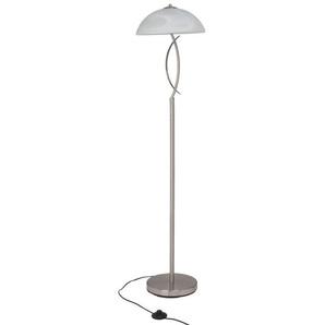 Brilliant Leuchten Stehlampe, 2-flammig