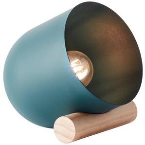 Brilliant Leuchten Tischleuchte »Koji«