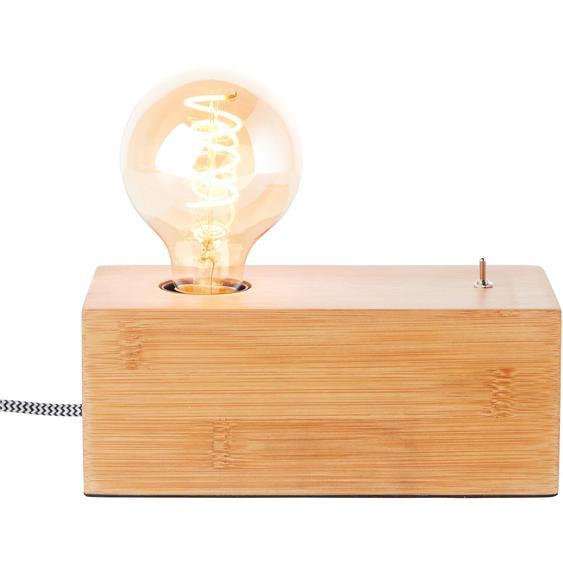 Brilliant Tischlampe Armena