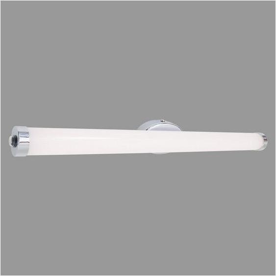 Briloner Leuchten Spiegelleuchte »Greta«, Badlampe mit Farbtemperatursteuerung+Dimmfunktion