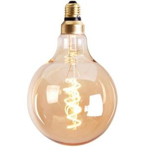Bronx71   Lampe-LED - 5W