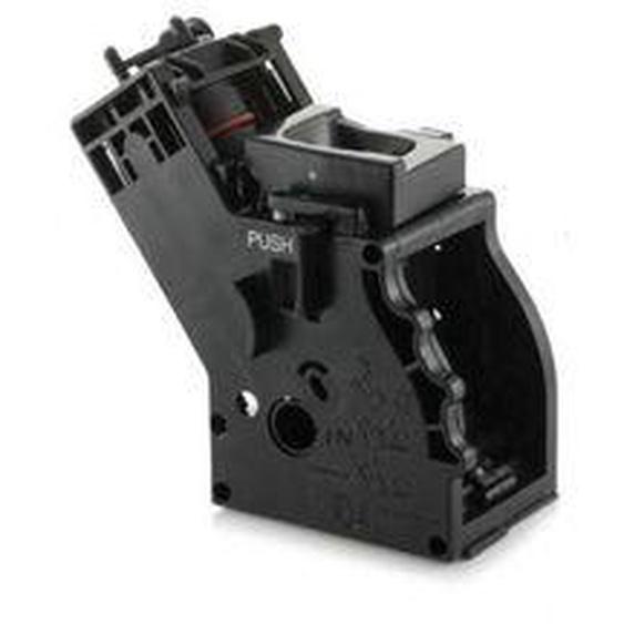 Brühgruppe HD5063/01