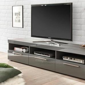 Bruno Banani TV-Lowboard »GOBA«, Breite 210 cm