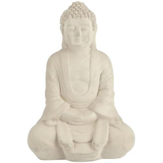 Buddha - creme - Magnesia | Möbel Kraft