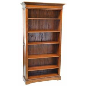 Bücherregal Adlington