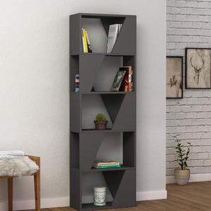 Bücherregal Angelina