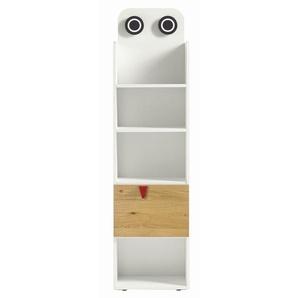 173 cm Bücherregal Minimo