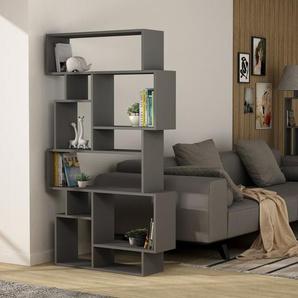 Bücherregal Sandra