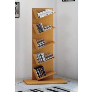 Bücherregal Towerside