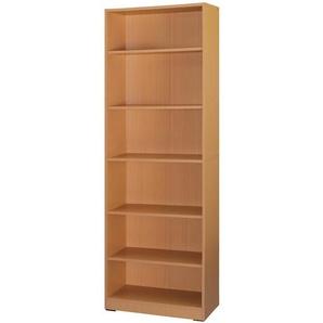 Bücherregal Troche