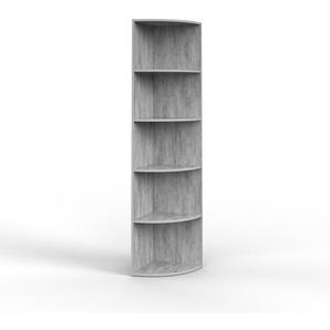 Bücherregal Violette