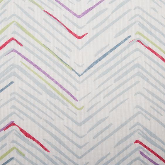 Bügeltischbezug Fix-Klip Cotton 127 x 45 cm