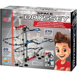 Buki Space Odyssey Murmellabyrinth