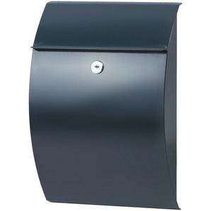 BURG WÄCHTER Briefkasten »Capri 813 ANT«